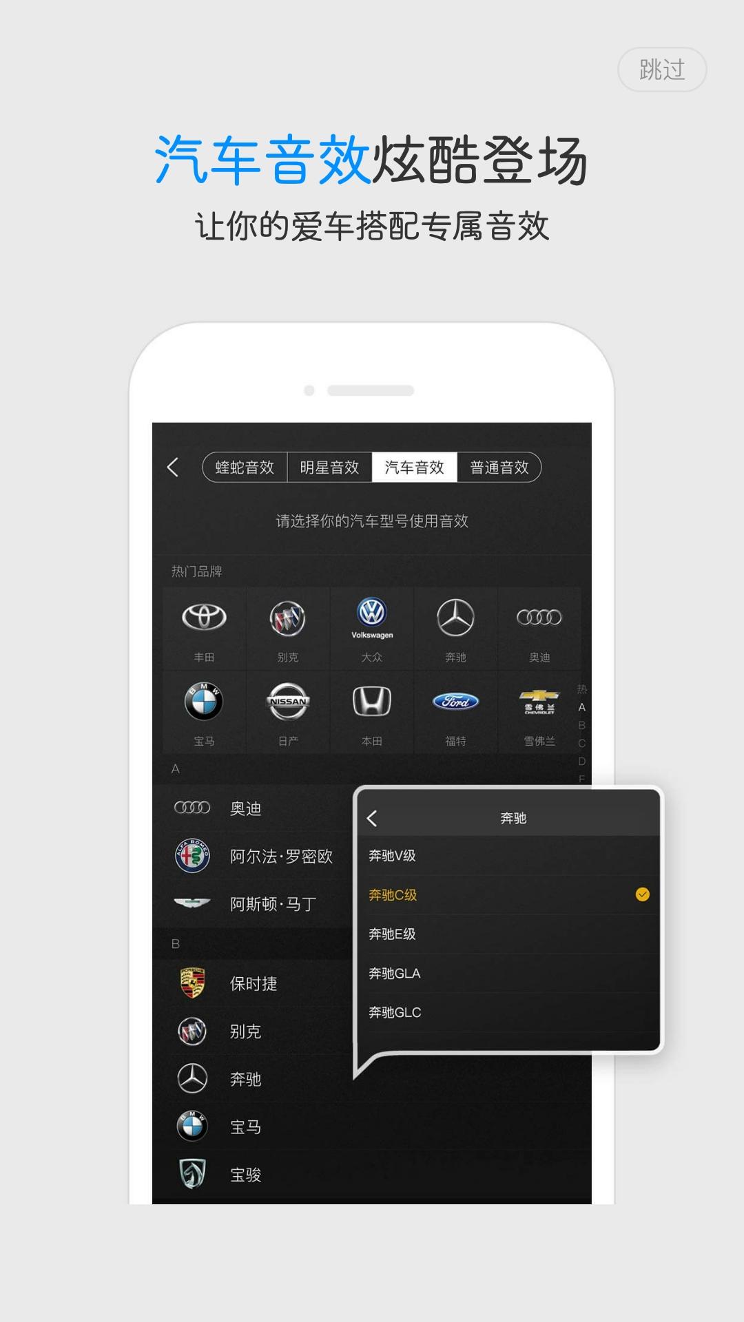 Screenshot_20171108-185024.jpg
