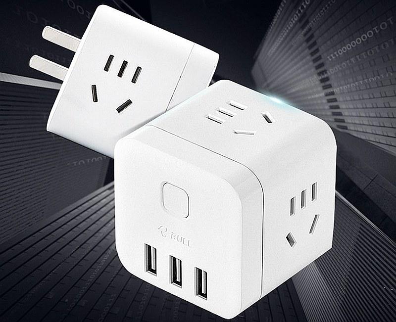 公牛魔方USB插座1.jpg