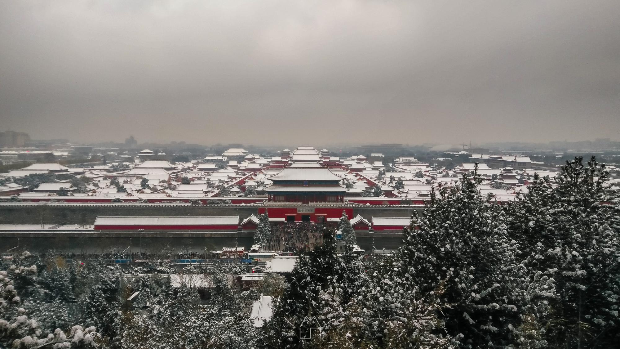 京城大雪-007.jpg
