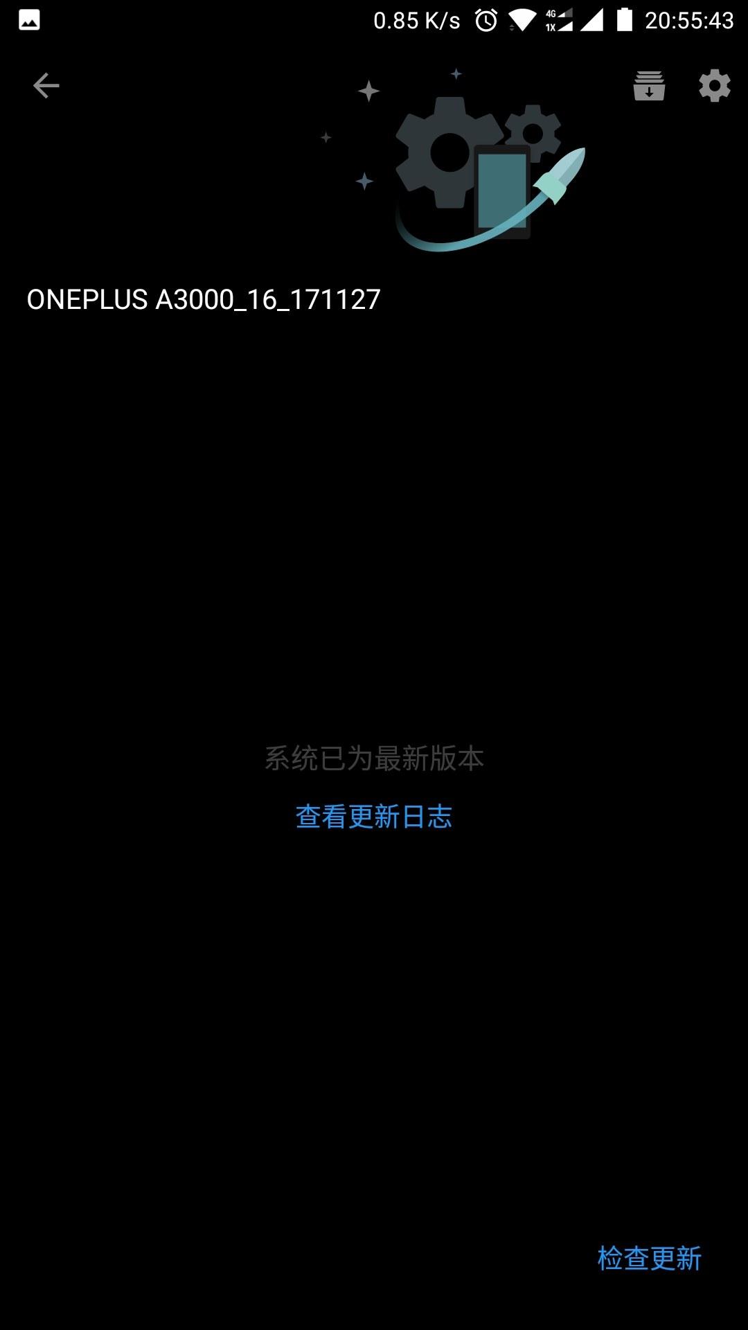 1512651398160.jpg