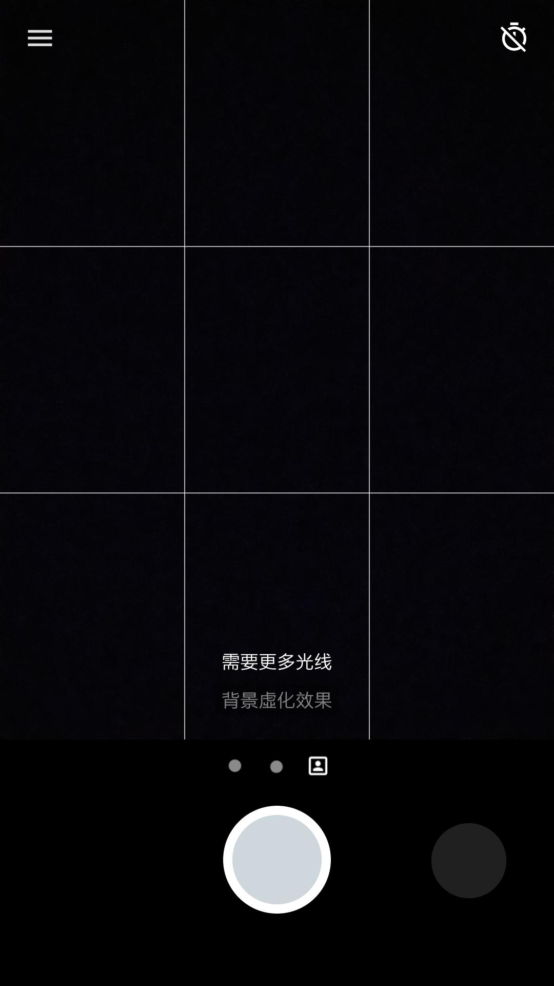 Screenshot_20171215-181209.jpg