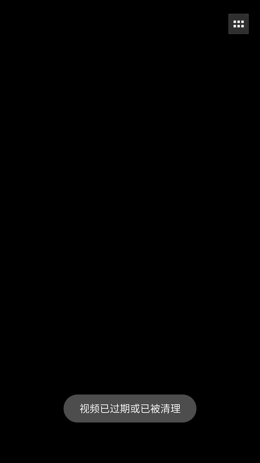 1513934511602.jpg