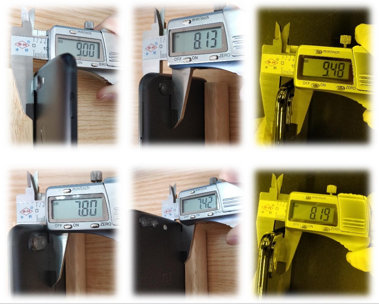 17.厚度测量图.png