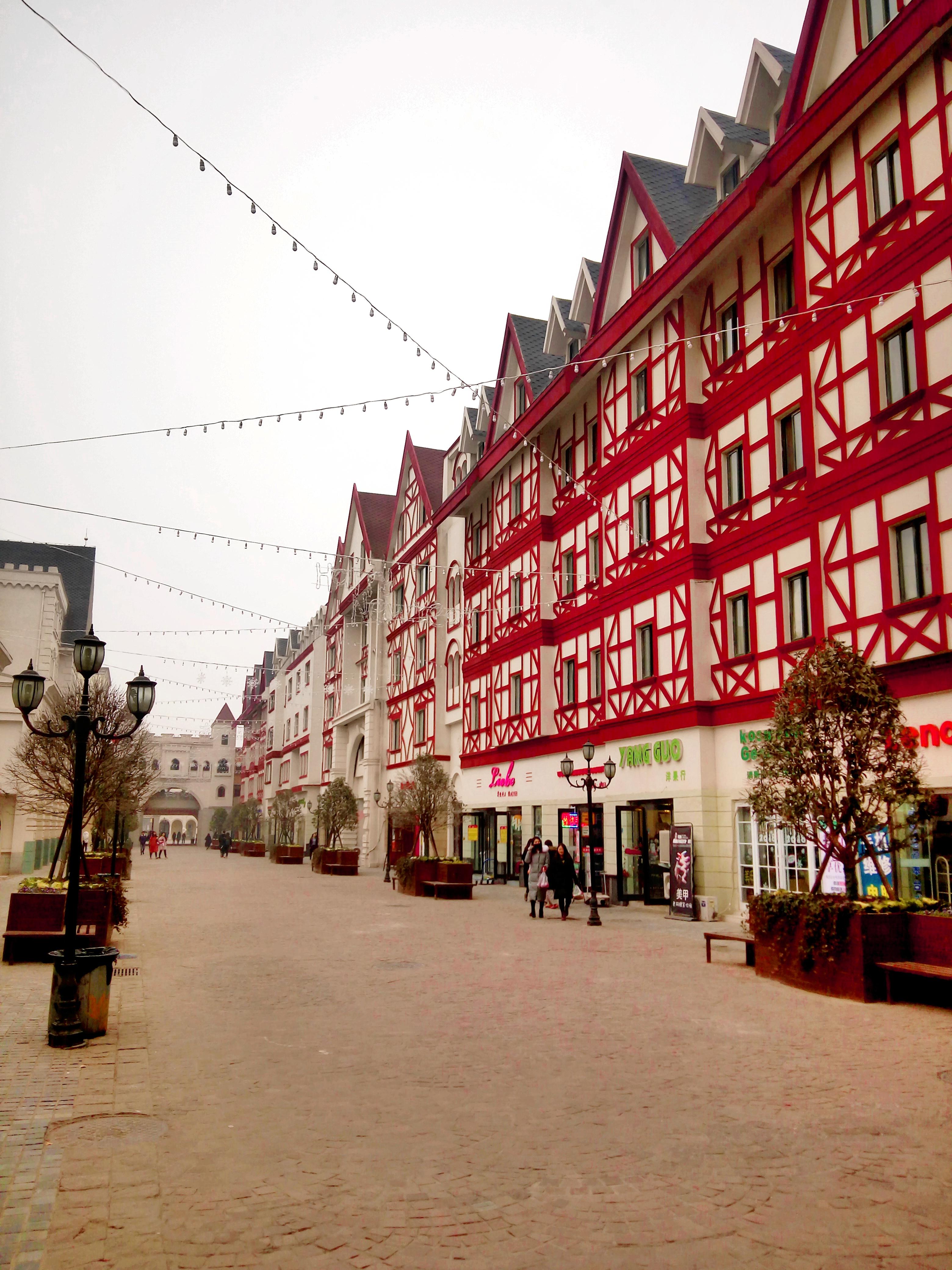 欧洲街.jpg