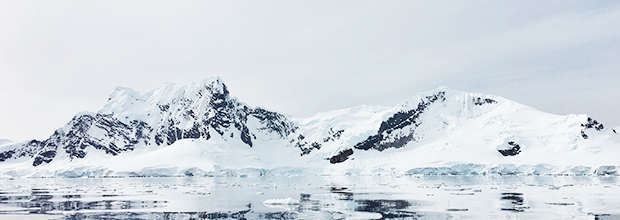 一张冬景,一张温度-pc帖子-620*220.jpg