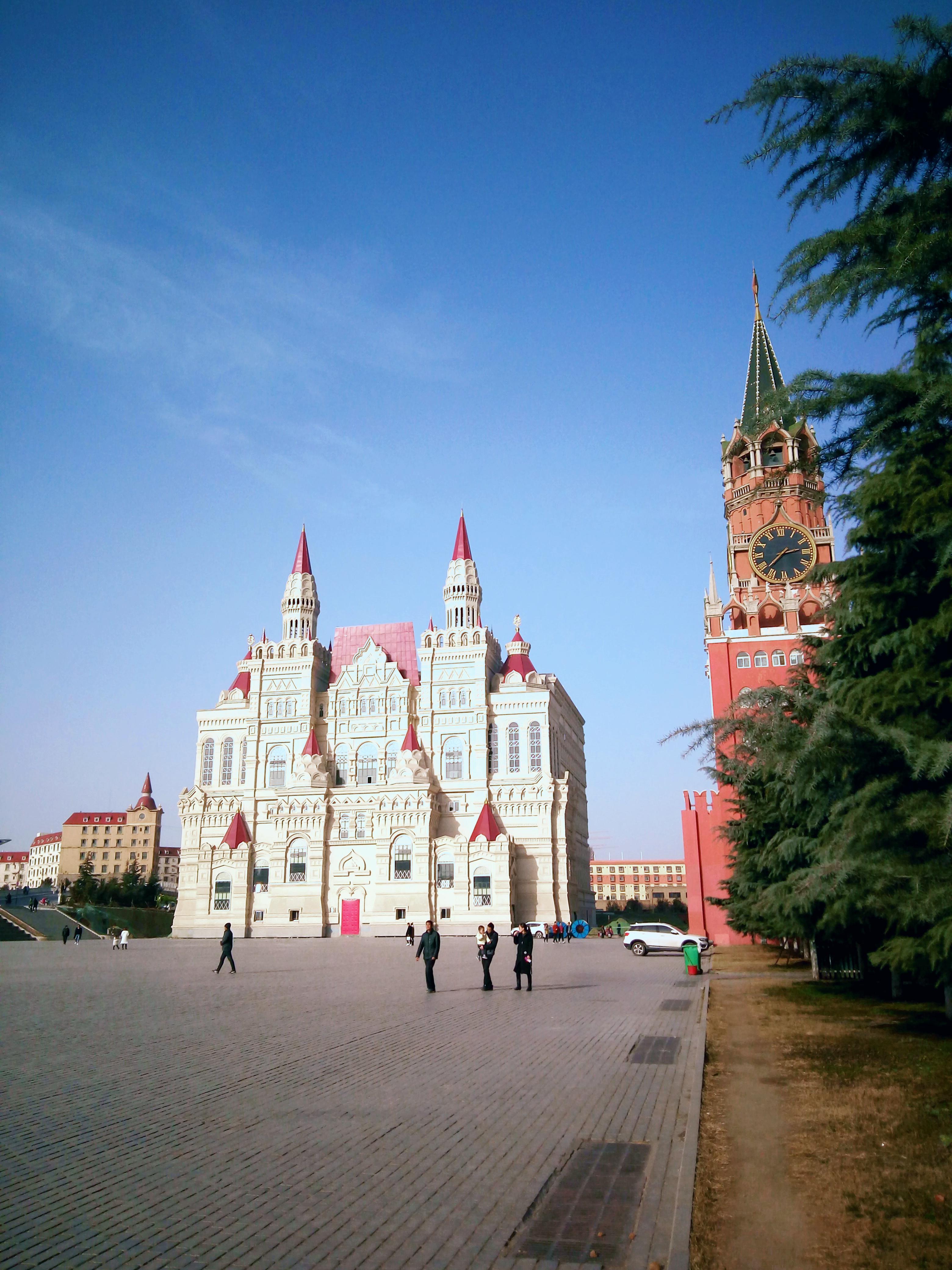 莫斯科广场1.jpg