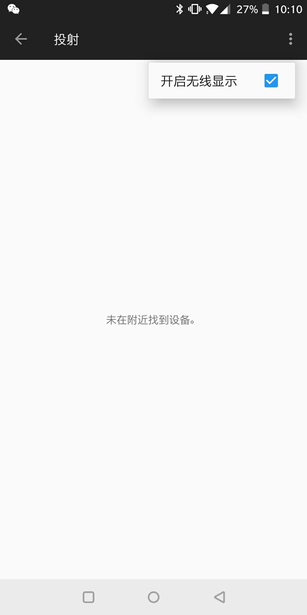 1515248394689.jpg