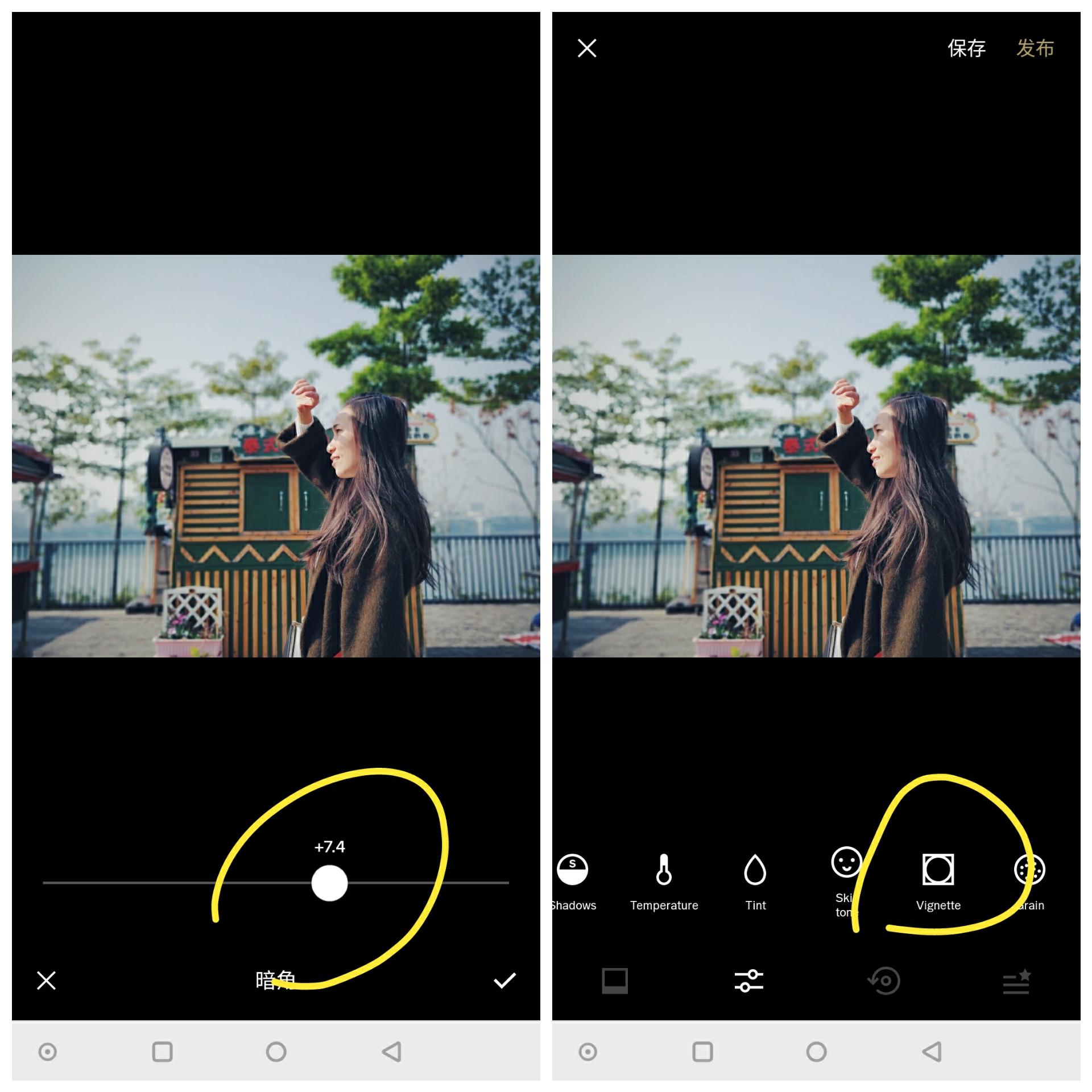 CollageMaker_20180109_163423478.jpg
