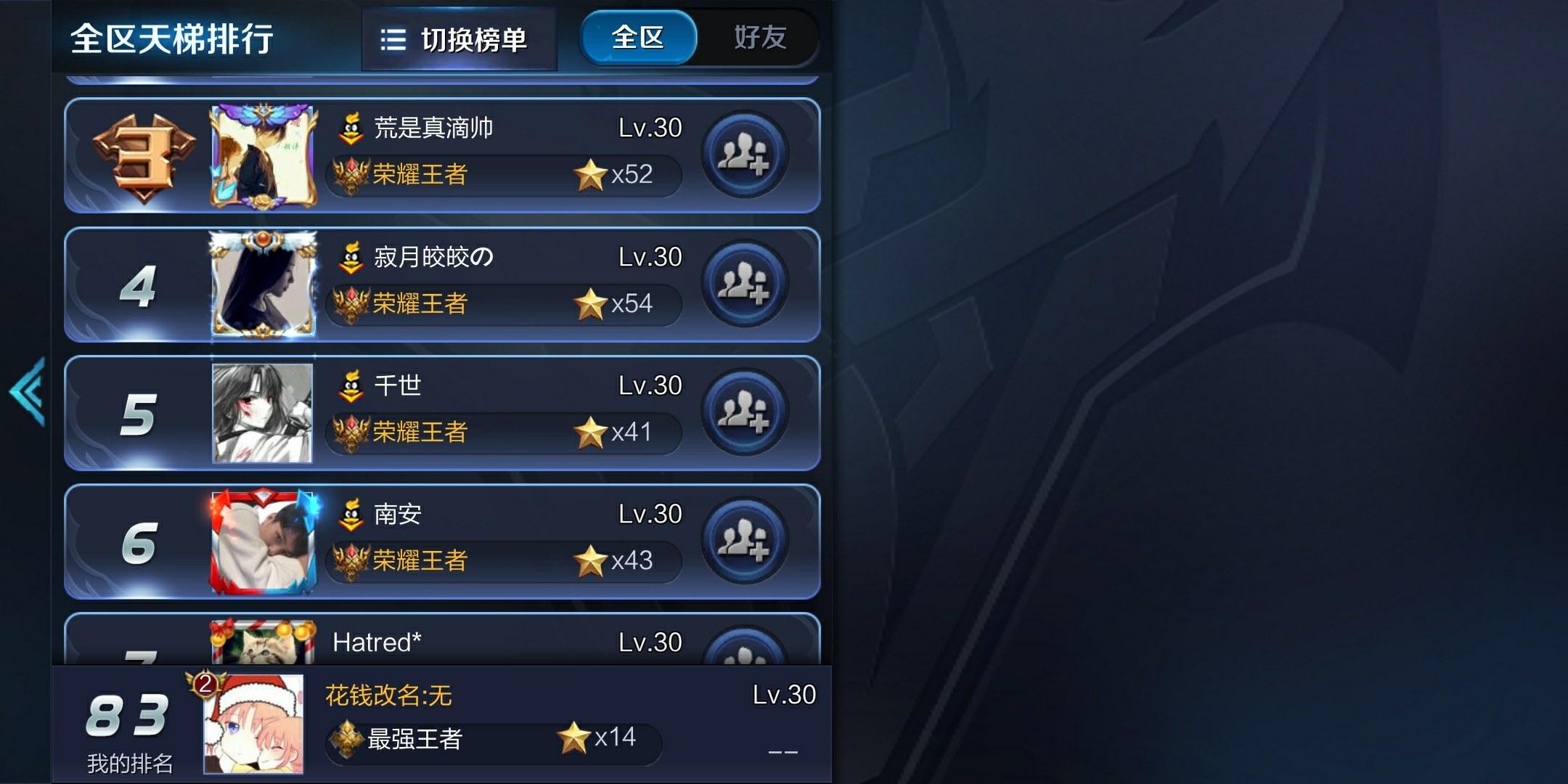 1515666939250.jpg