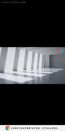 Screenshot_20180121-160104 - 副本.jpg