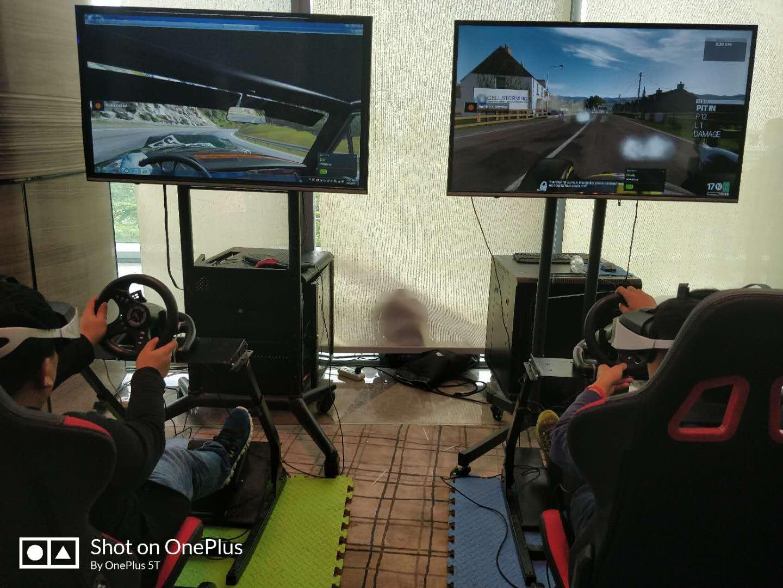 VR赛车游戏.jpeg