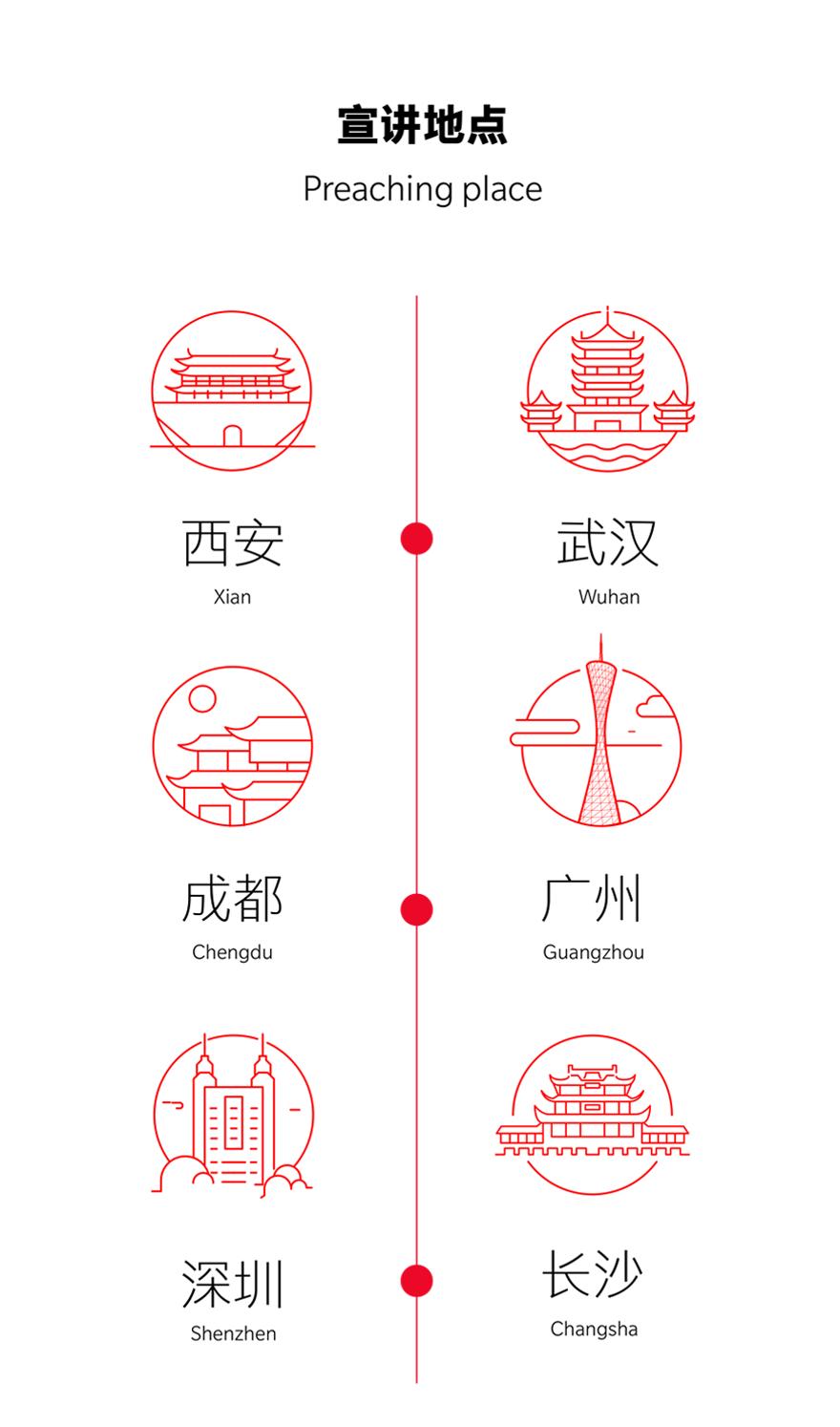 校招长图文03_03.png