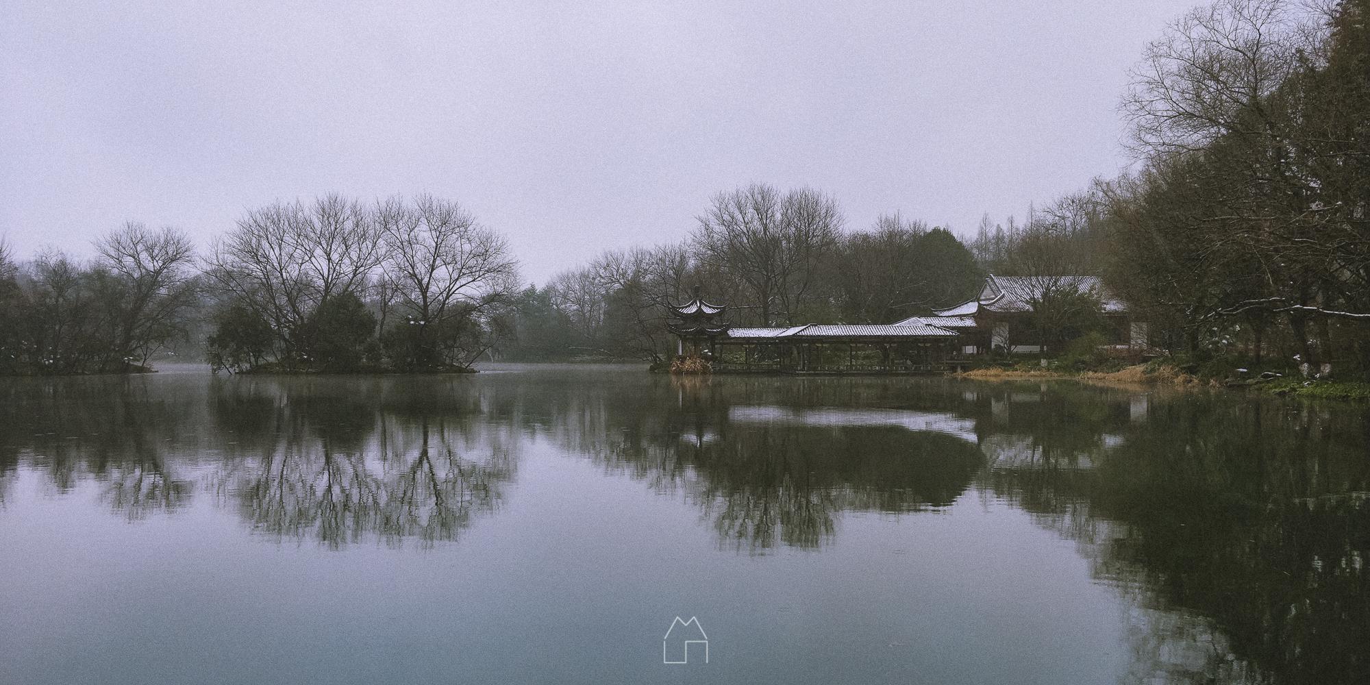 杭城大雪-004.jpg