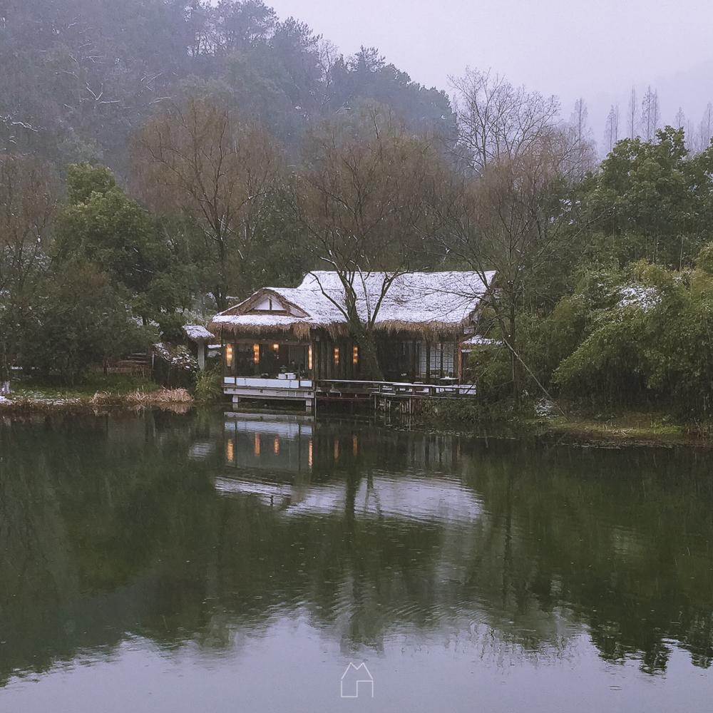 杭城大雪-005.jpg