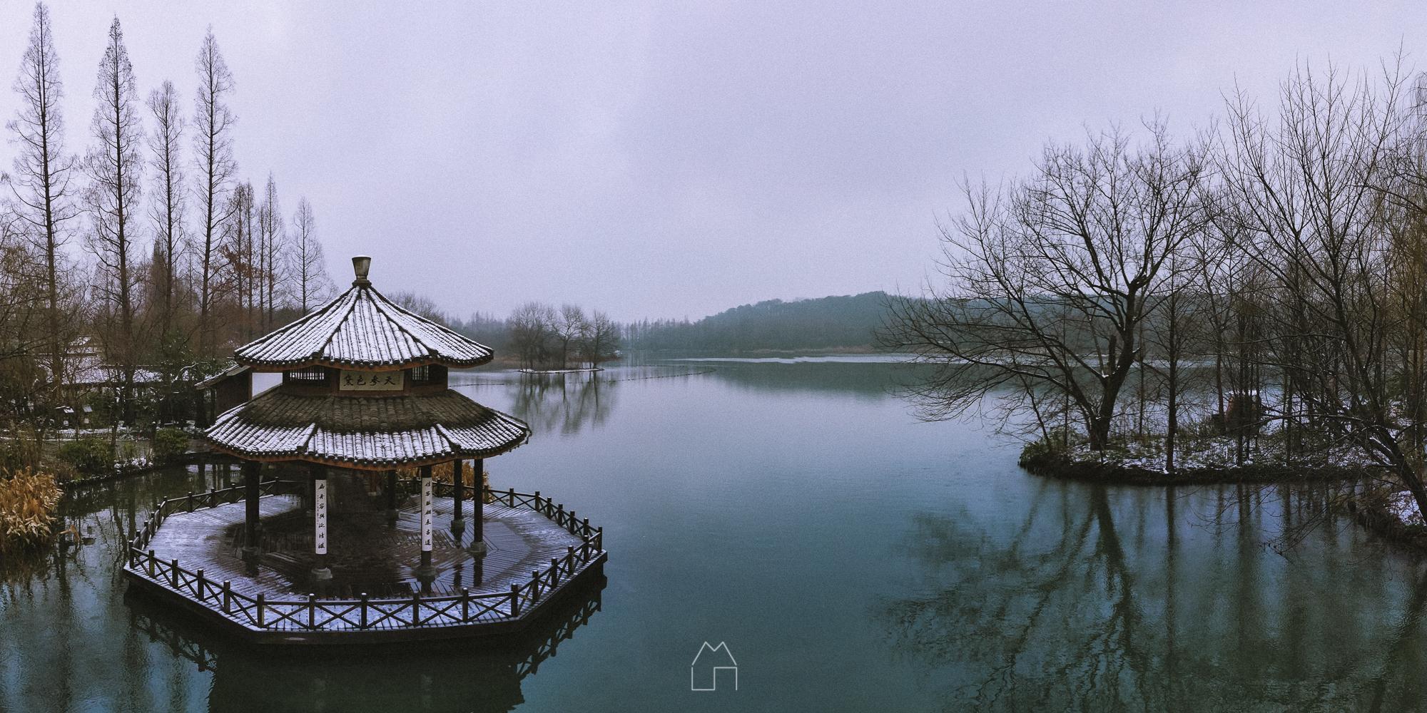 杭城大雪-008.jpg