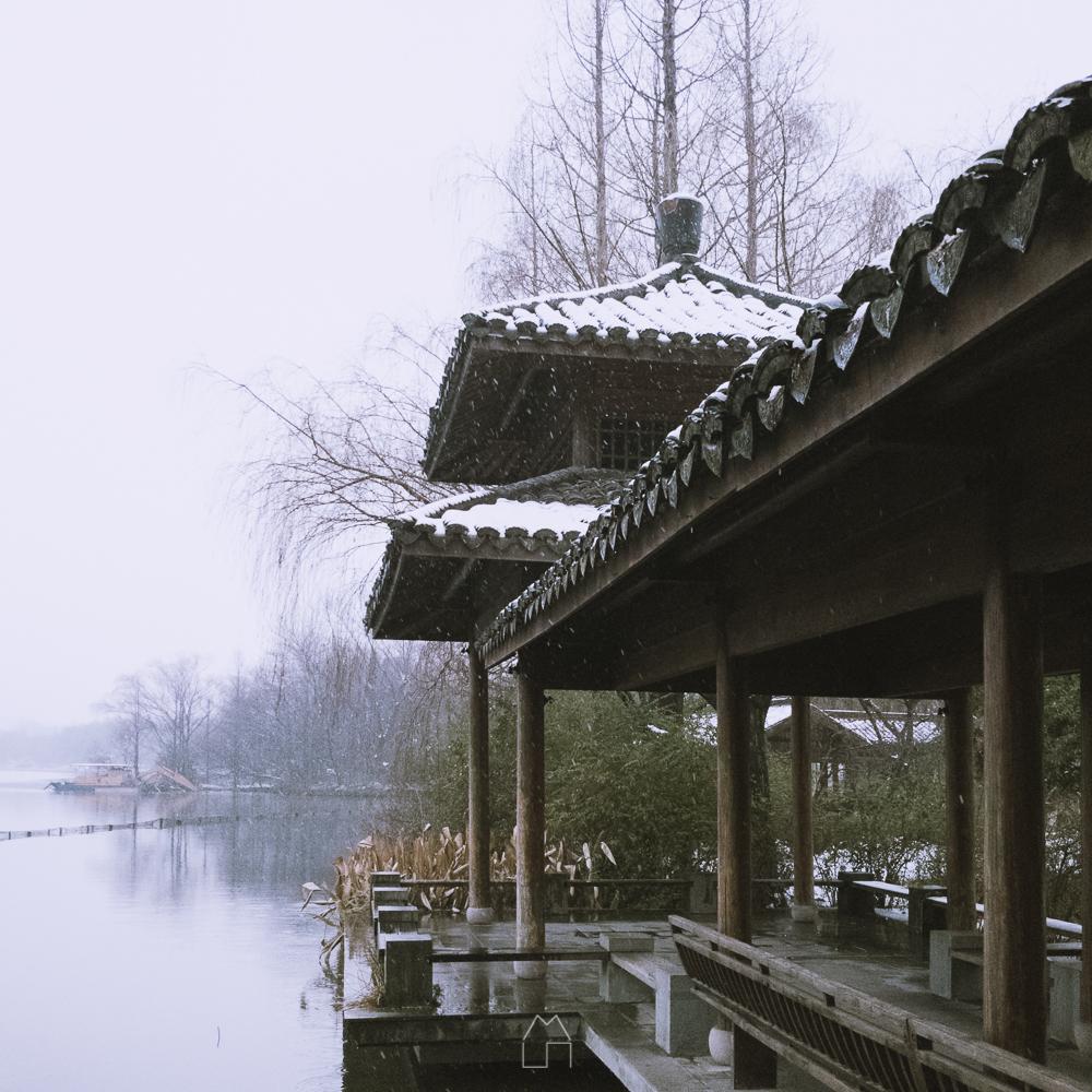 杭城大雪-009.jpg