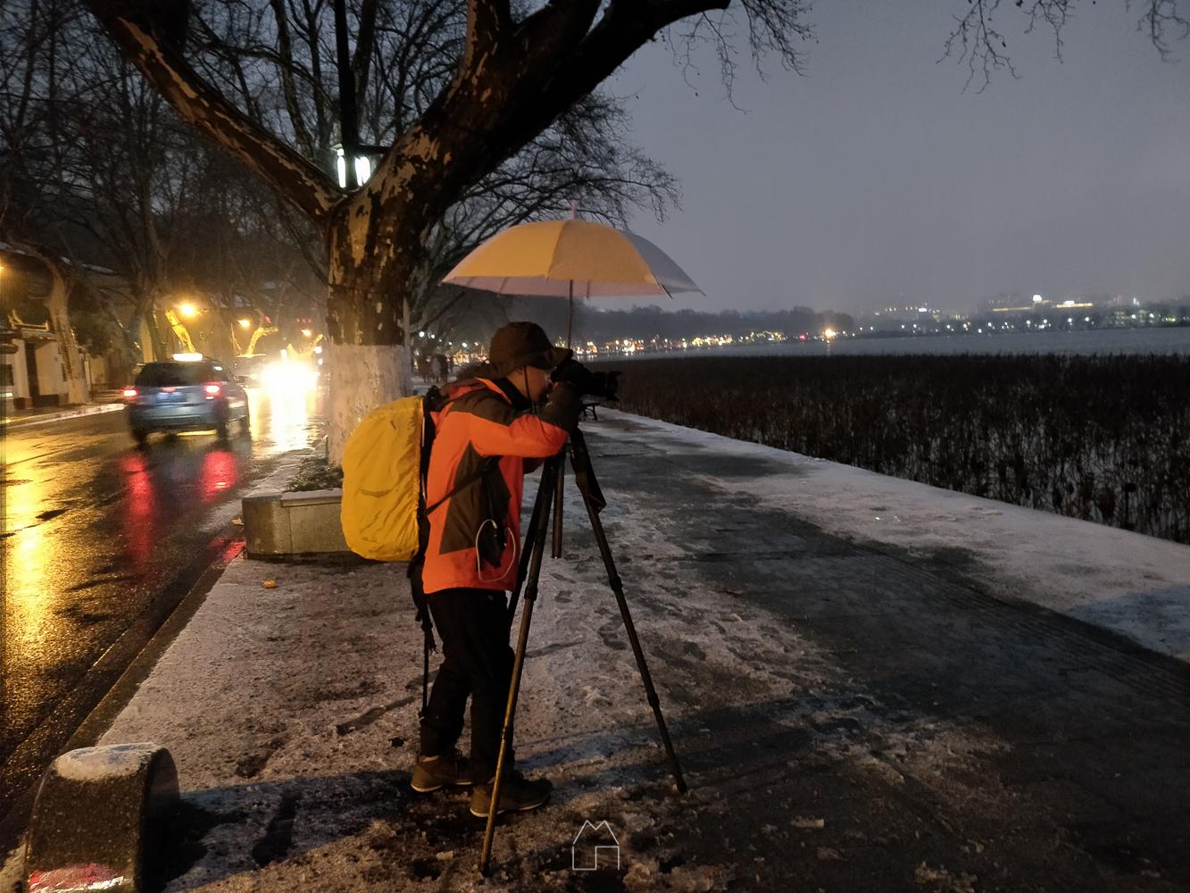 杭城大雪-012.jpg