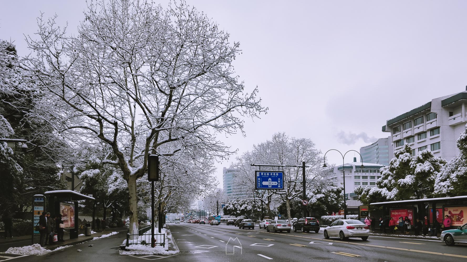 杭城大雪-013.jpg