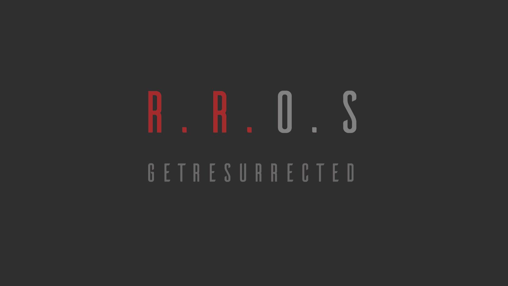 rros_dark.png
