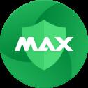 com.oneapp.max_1518352062.png