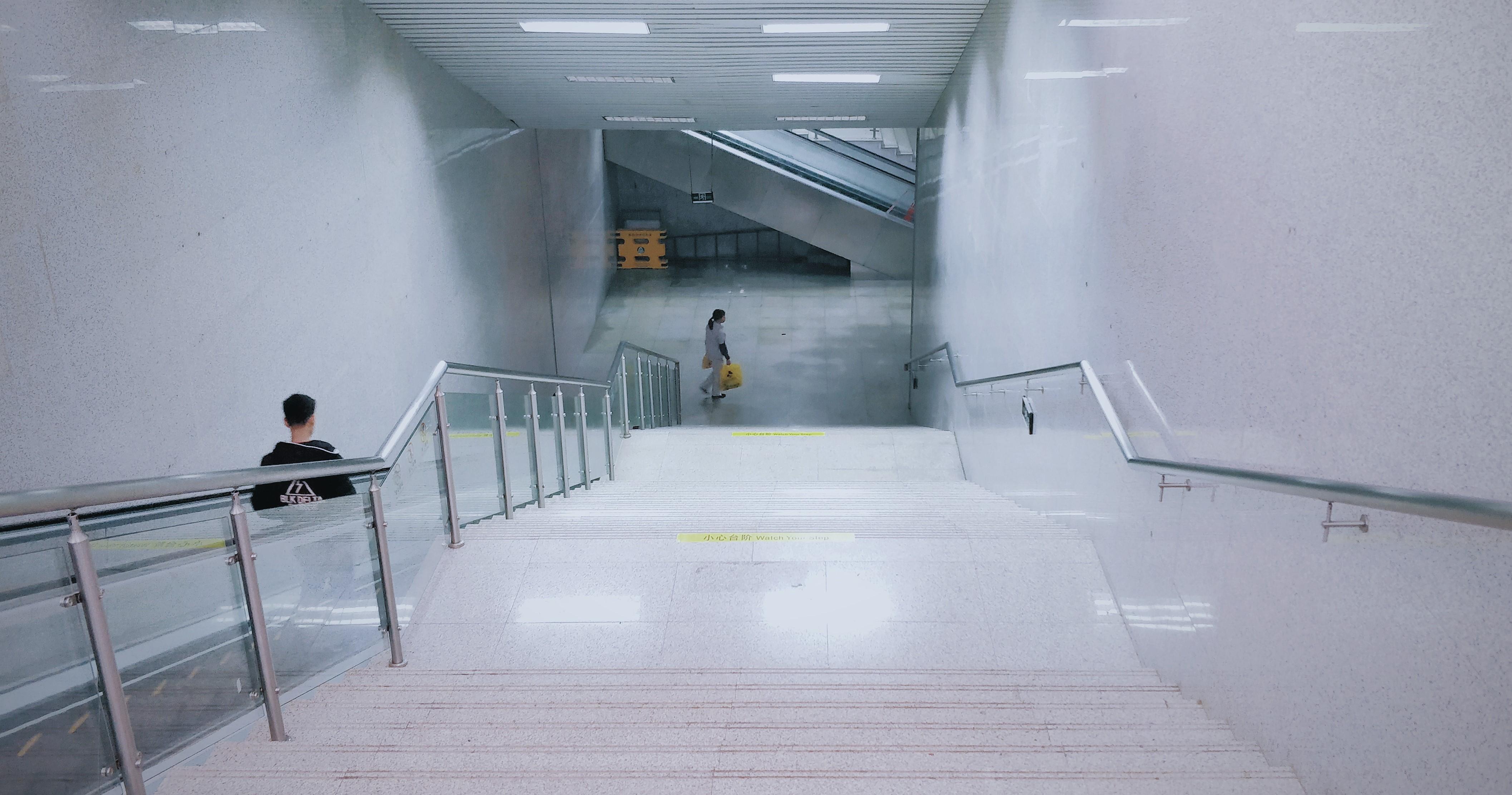 初四 (43).jpg
