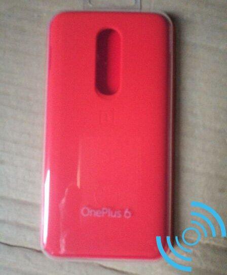 oneplus-6-case.jpg