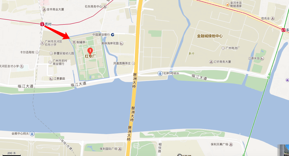 红砖厂地图.png