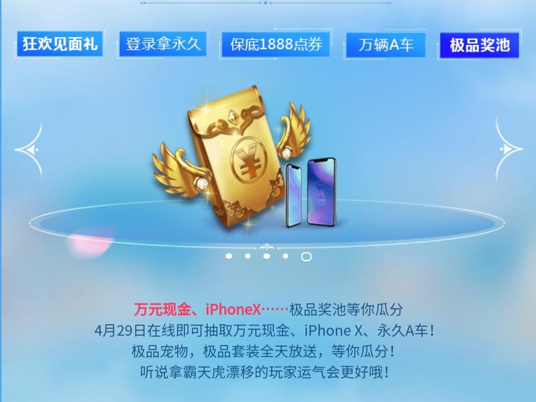 Screenshot_20180428-183010__01.jpg