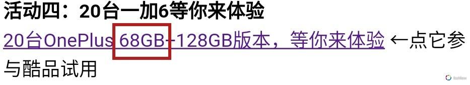 1526453719202.jpg