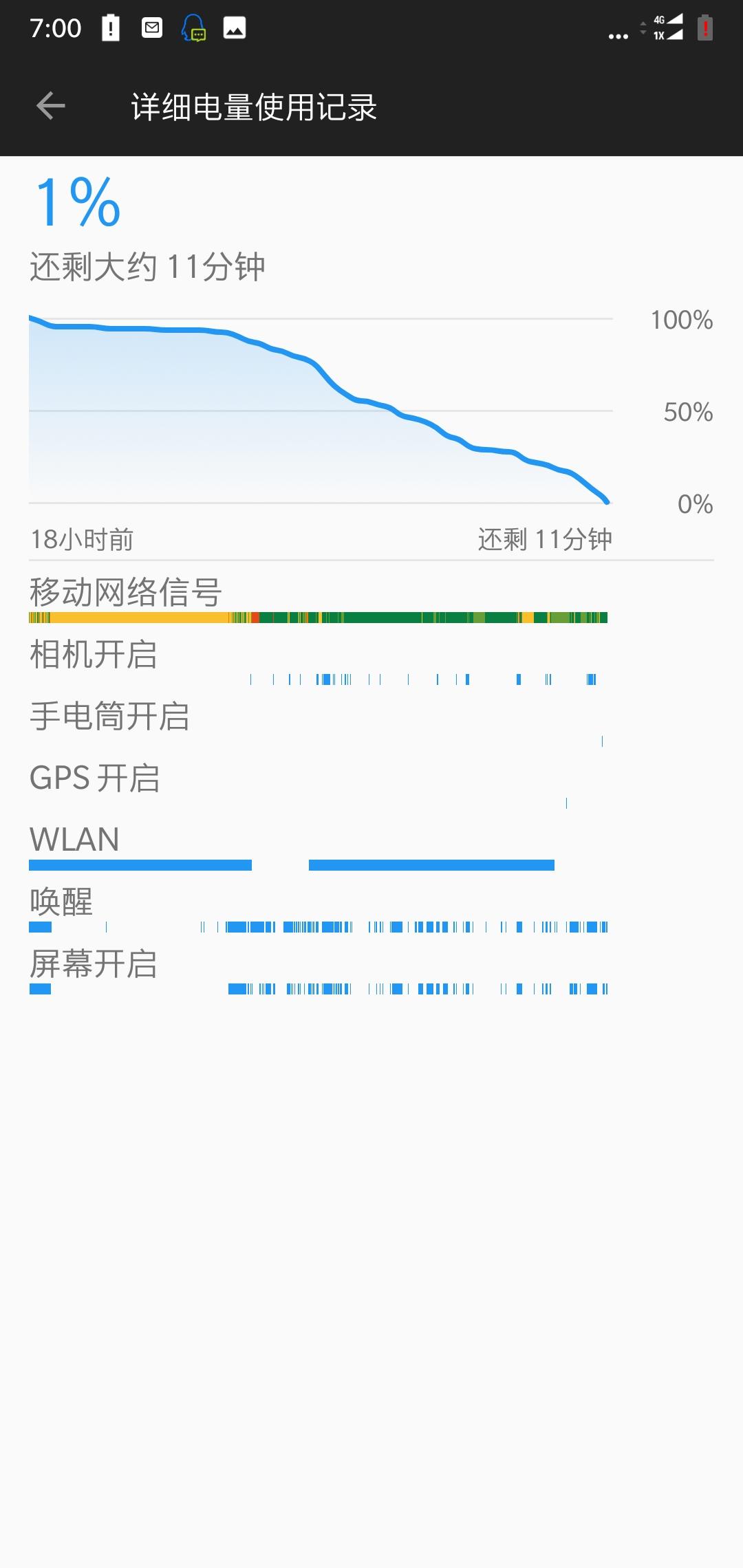 Screenshot_20180524-190001.jpg