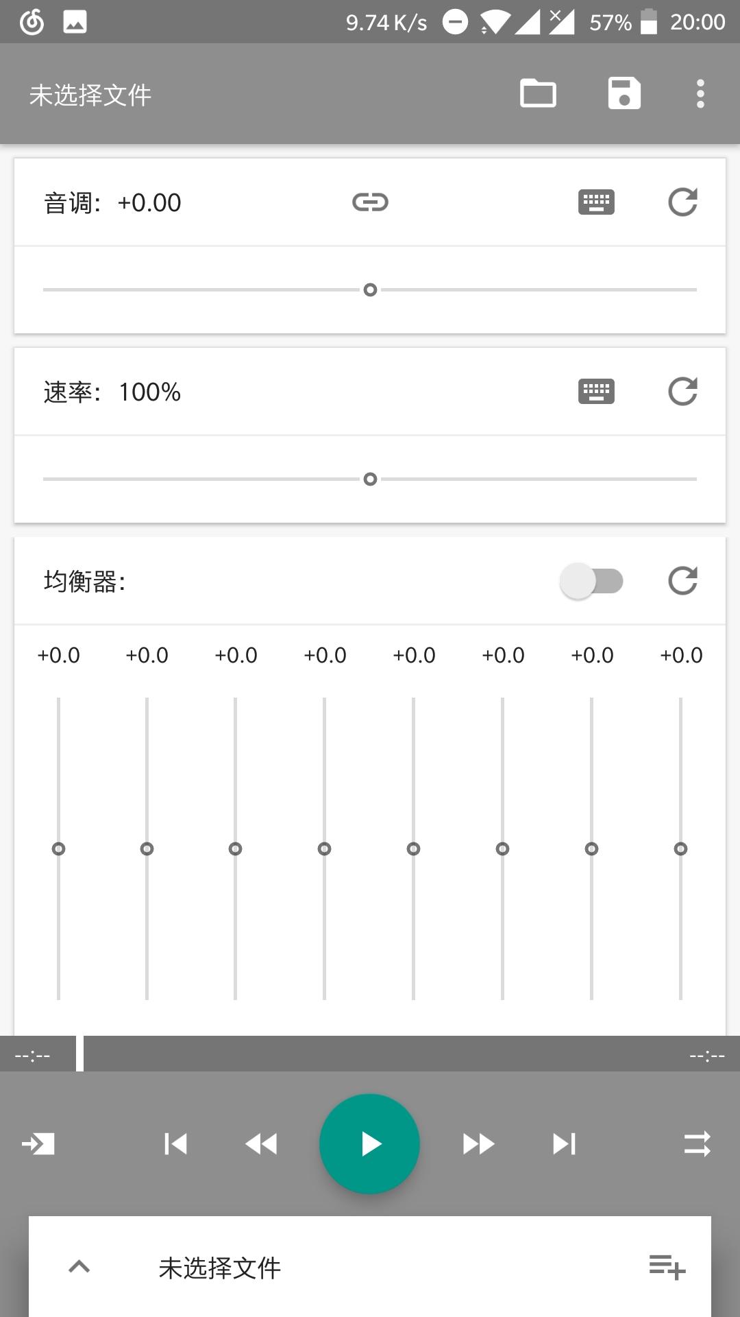 Screenshot_20180430-200045.jpg