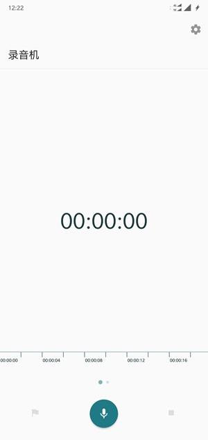 3.6.8录音机.jpg