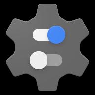 product_logo_appops_g_blue_launcher_color_48.png