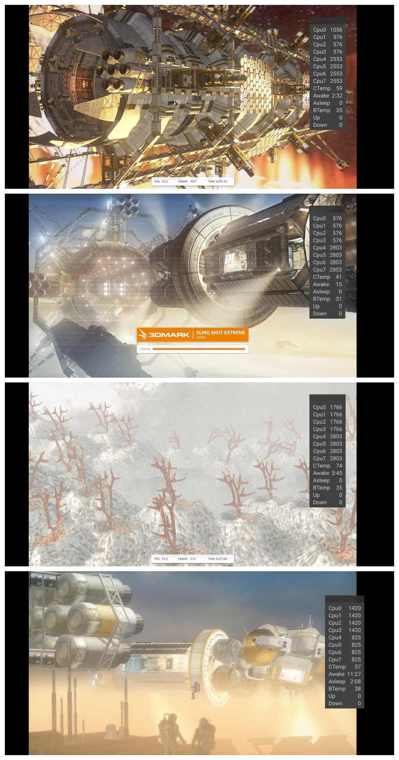 Screenshot_20180612-103749_副本.jpg