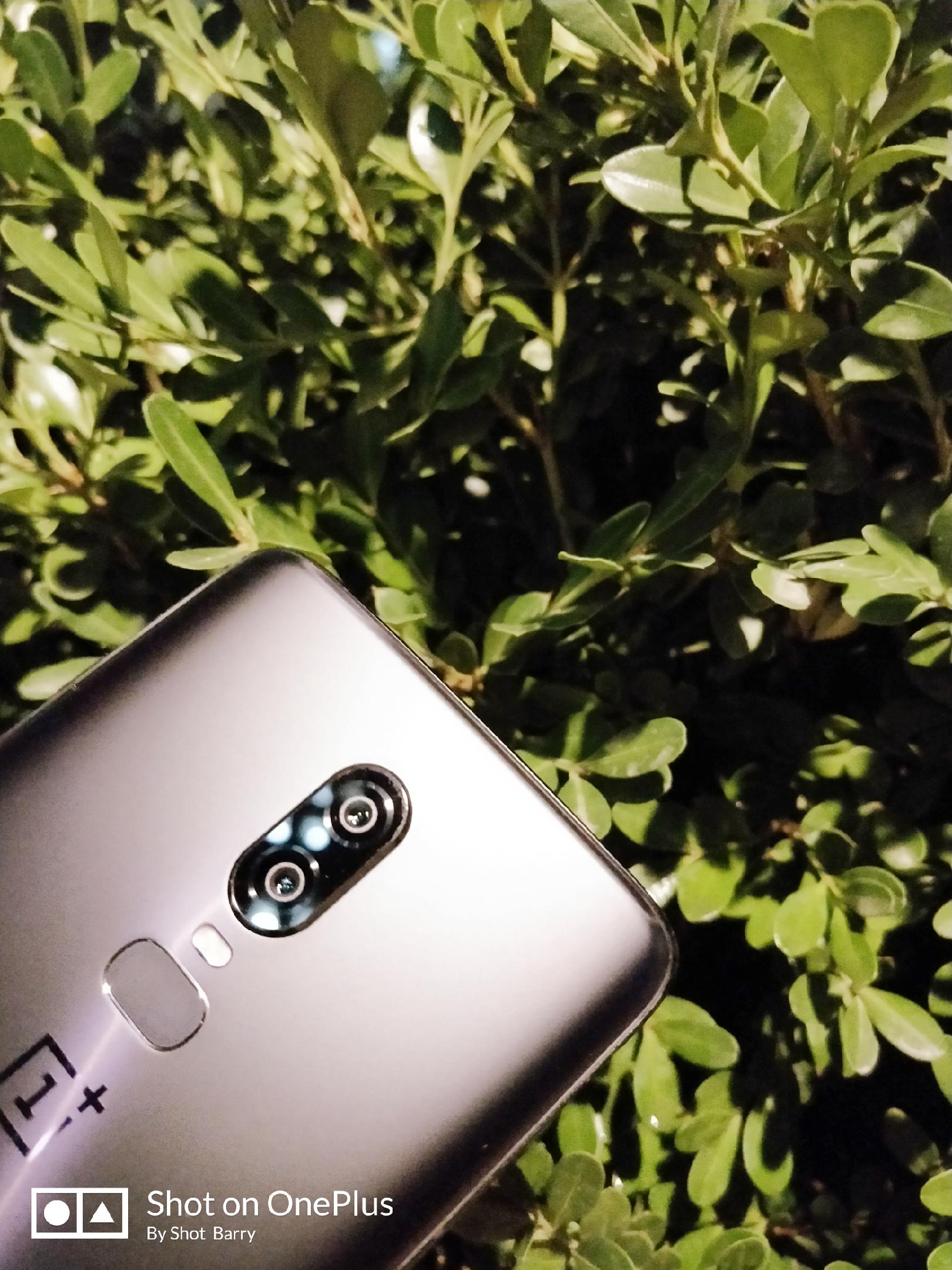 一加6手机后置摄像头图4.1.1.jpg