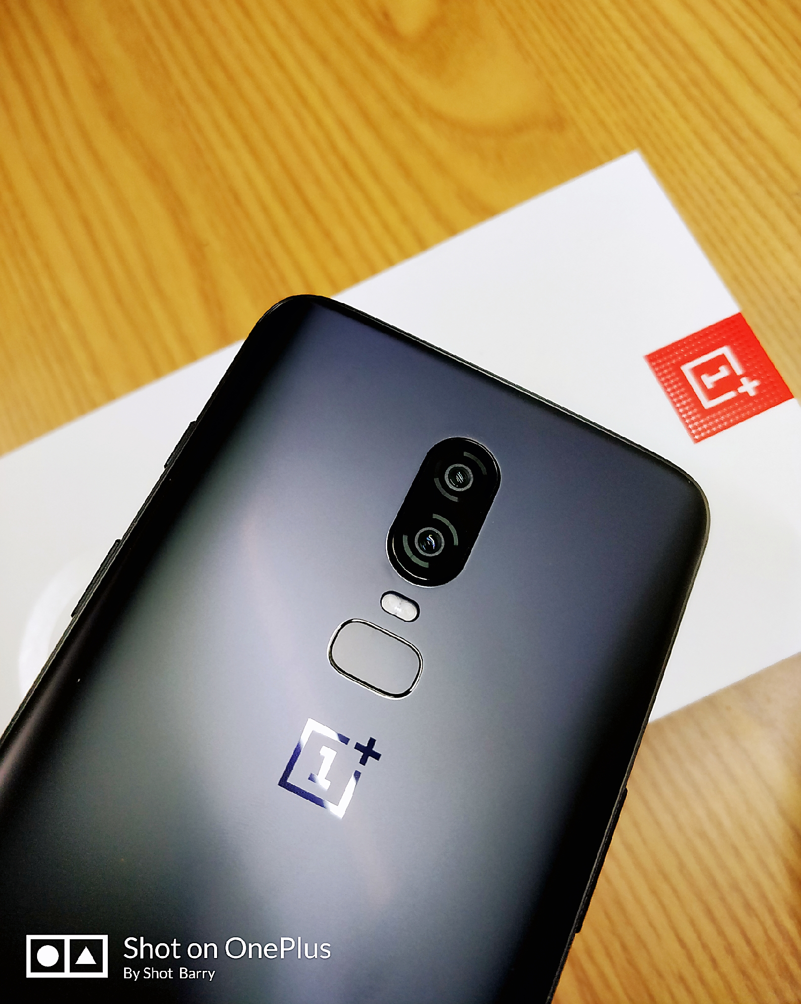一加6手机后置摄像头图4.1.2.jpg