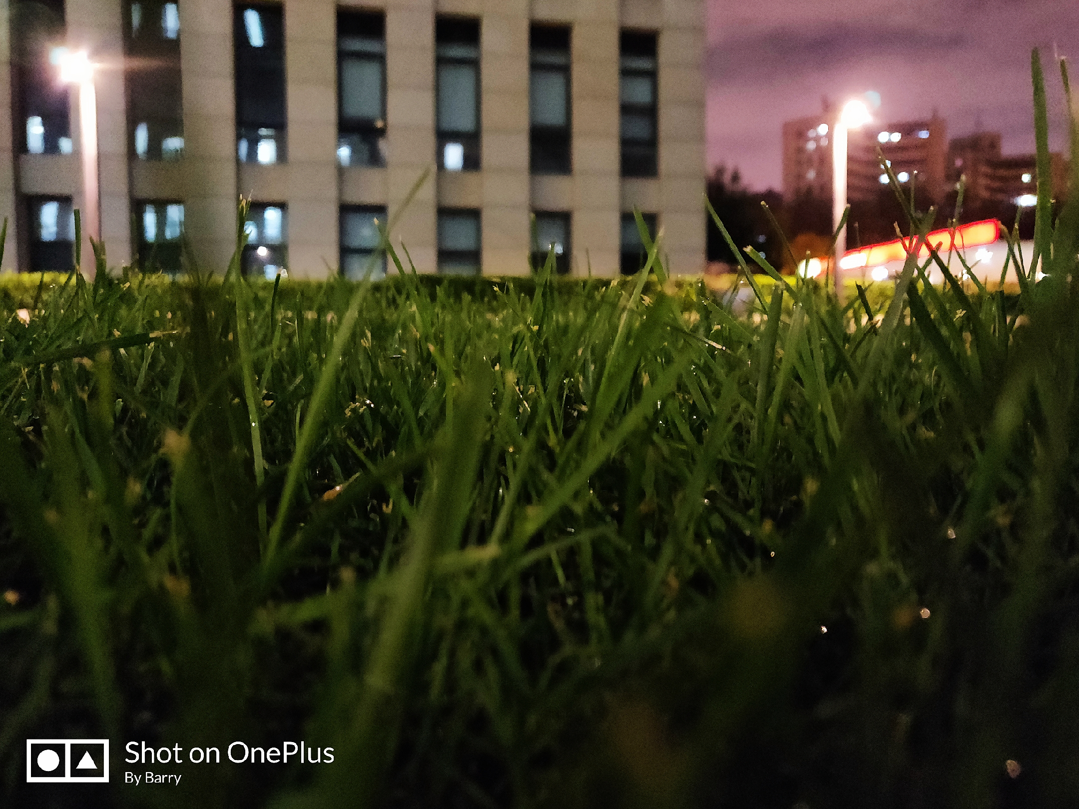 一加6夜景2.jpg