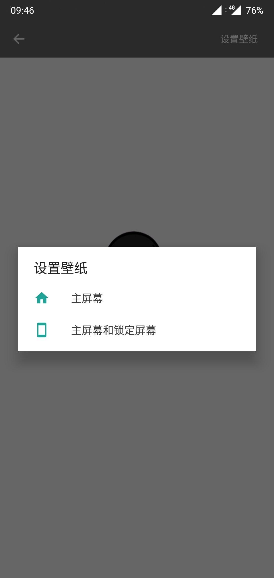 1528940880616.jpg