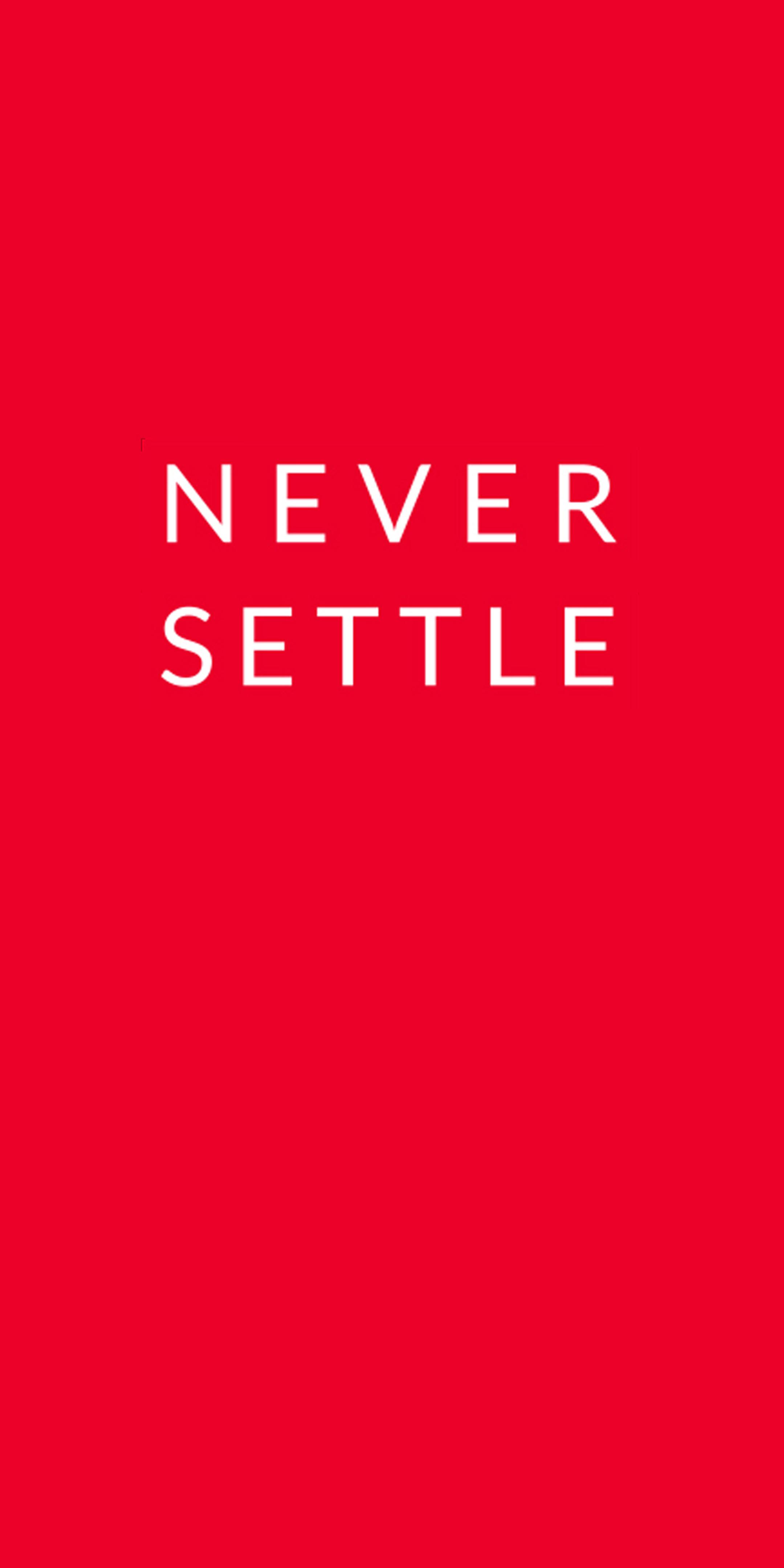 OnePlus _Red_Wallpapers_01.jpg
