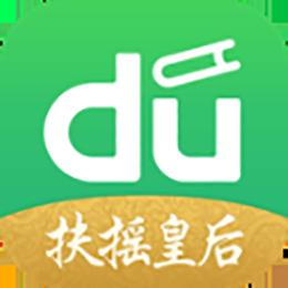 com.baidu.yuedu_1533430757.png