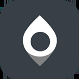 io.github.skyhacker2.magnetsearchpro_1533547710.png