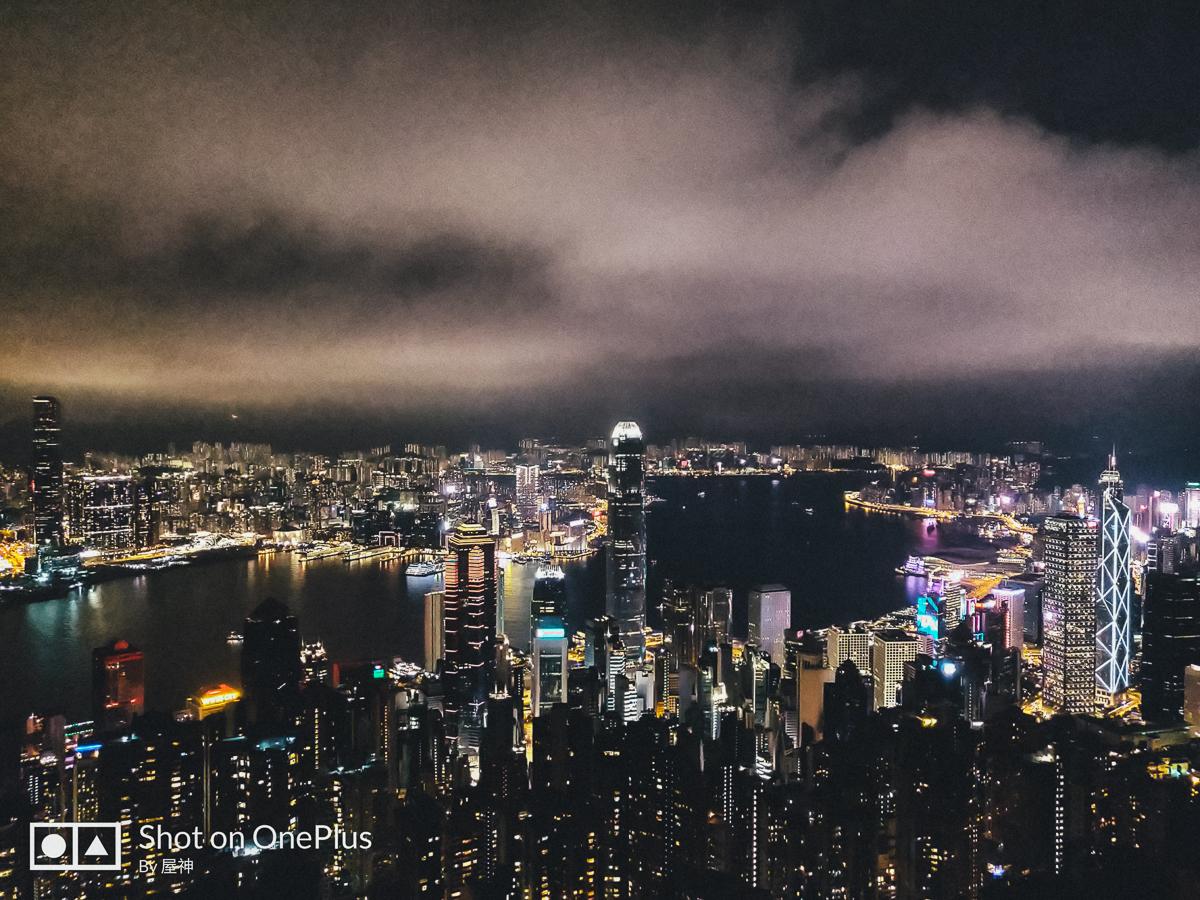 HK-007.jpg
