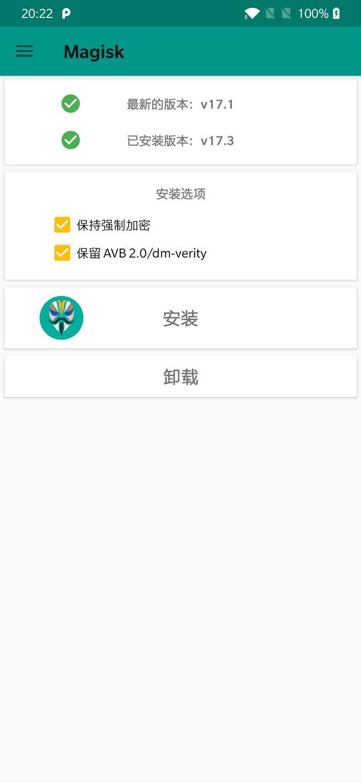 Screenshot_20181108-202246.jpg