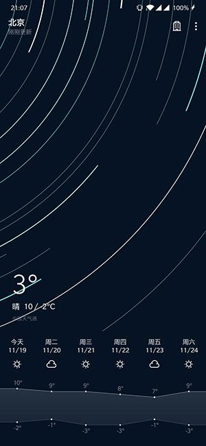 21天气.jpg