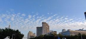 天空照之二