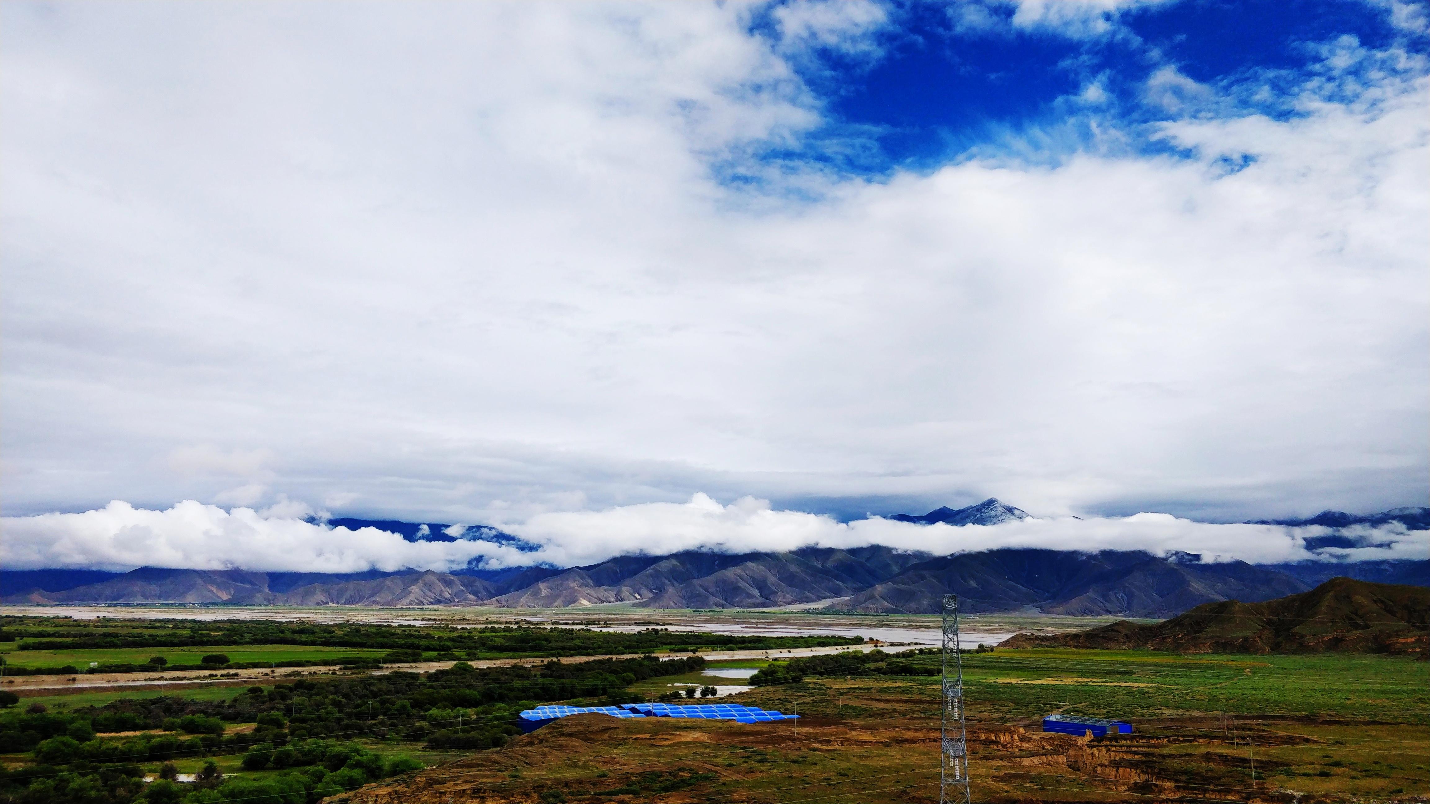 西藏云海.jpg