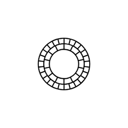VSCO-icon-new.png