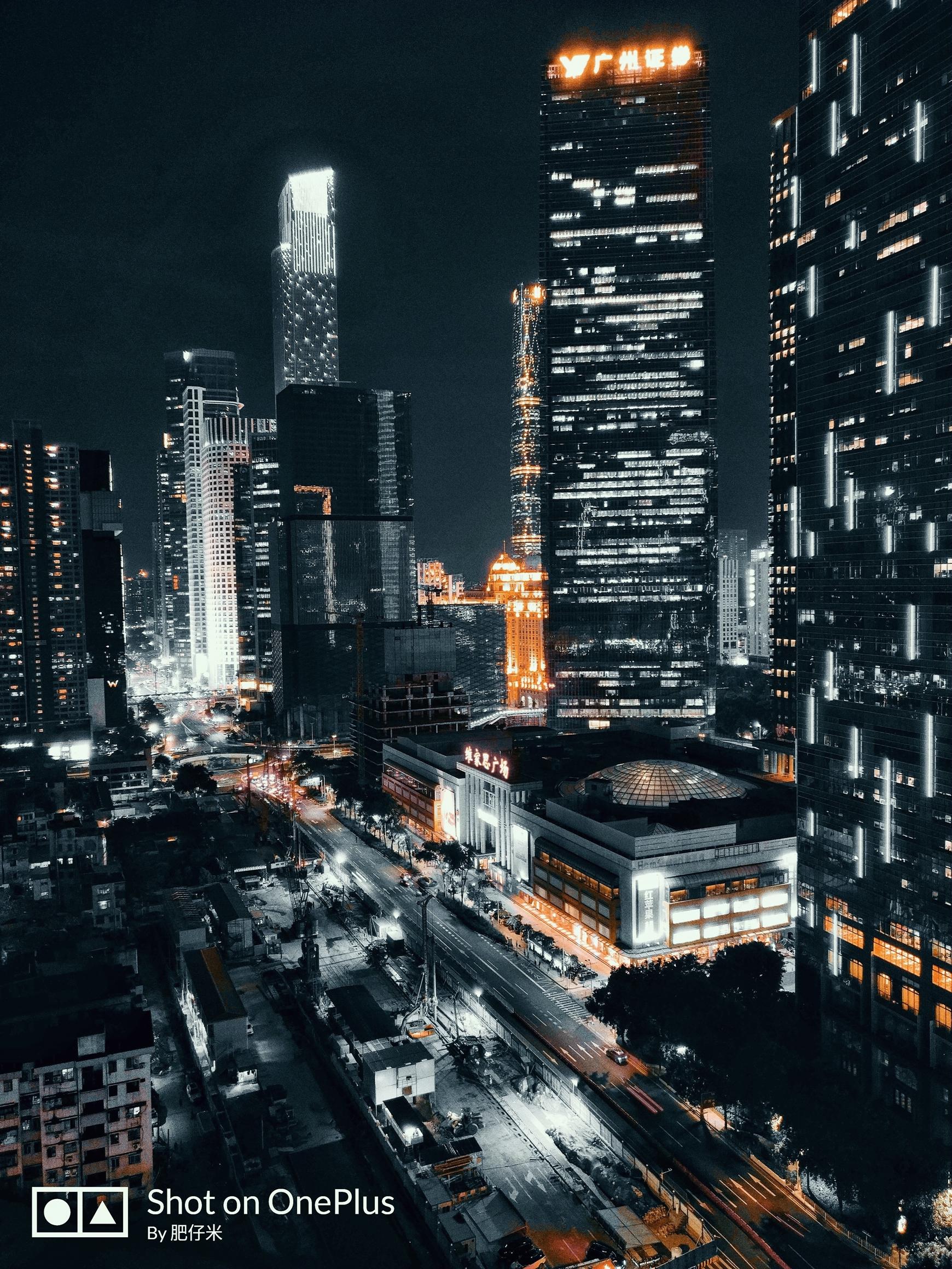 夜-02 (1).jpg