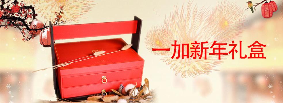 新年礼盒海报.jpg