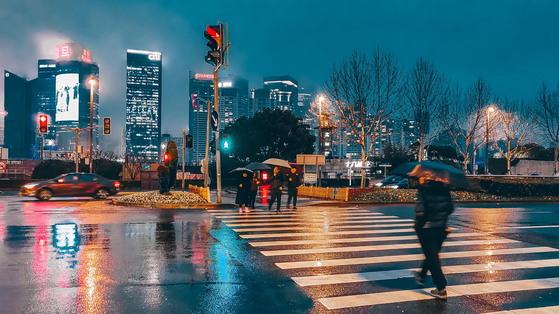 《夜·中国》 -002.jpg